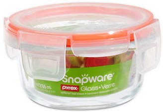 Snapware Glass Container with Lid