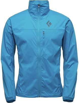 Black Diamond Alpine Start Jacket - Men's