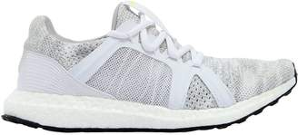 adidas by Stella McCartney Ultra Boost Parley Primeknit Sneakers