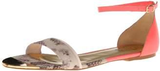 Ted Baker Women's Nayna Dress Sandal