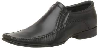Kenneth Cole Reaction Men's Key Note Slip-on