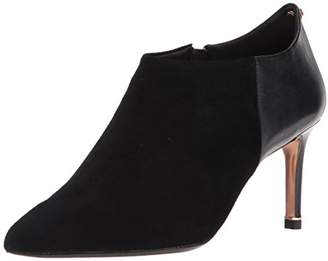 Ted Baker Women's Akashers Ankle Boot