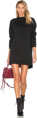 Lovers + Friends x REVOLVE Jenn Sweatshirt $128 thestylecure.com