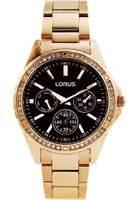 Lorus Ladies Watch RP616CX9