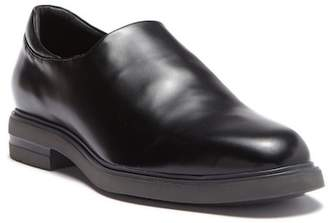 Donald J Pliner Eliam Loafer
