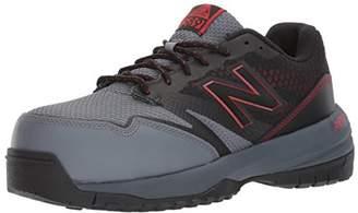 New Balance Men's 589v1 Work Industrial Shoe
