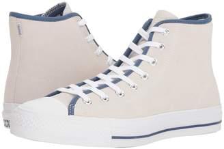 Converse Skate Chuck Taylor Skate Shoes
