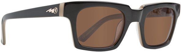 Electric Bunsen Sunglasses