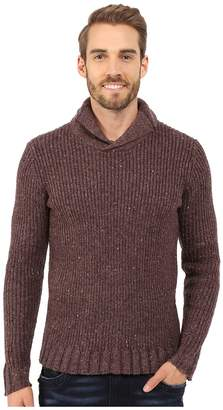 Prana Onyx Sweater Men's Sweater