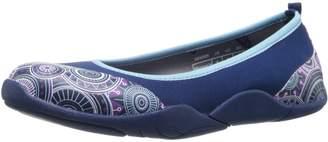 Muck Boot Women's Breezy Slip-On