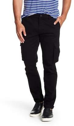 J Brand Castro Cargo Pants
