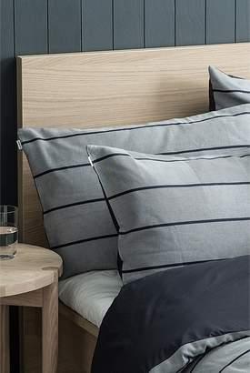 Country Road Dain European Pillowcase