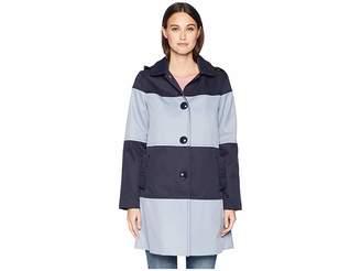 Kate Spade Rainwear - MAC 35