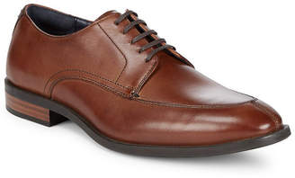 Cole Haan Edison Leather Derbys