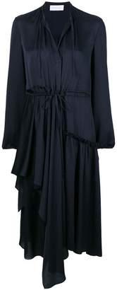 Christian Wijnants Darsi dress