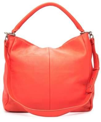 Liebeskind Berlin Kano Marrakesh Leather Handbag