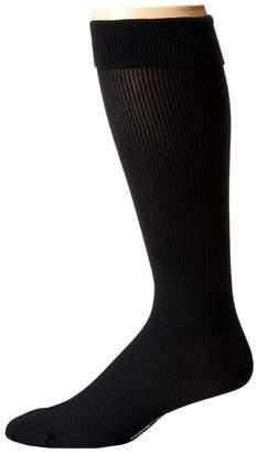 Wolford Long Distance Knee-Highs Men's Knee High Socks Shoes