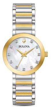 Bulova Modern Watch, 30mm