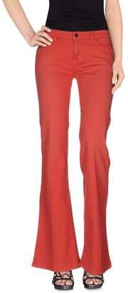 Siwy Denim trousers