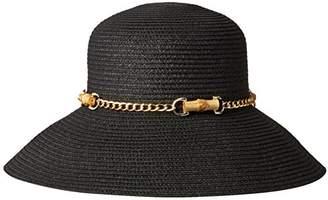 Gottex Women's San Remo Hat $55.46 thestylecure.com