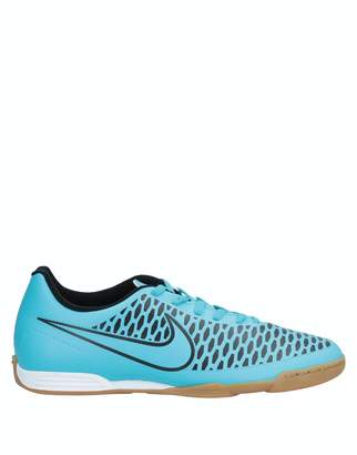 Nike Low-tops & sneakers - Item 11538895MP