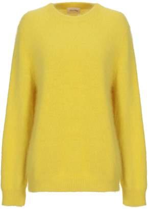 American Vintage Sweaters - Item 39997688FE