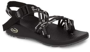 Chaco ZX/3(R) Classic Sandal