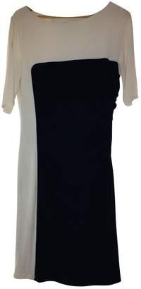 Ralph Lauren Blue Dress for Women