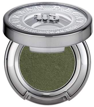 Urban Decay Eyeshadow Compact - Bender