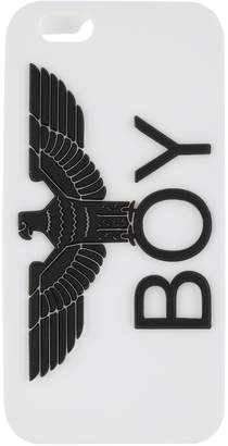 Boy London Covers & Cases - Item 58043671NF
