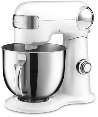 Cuisinart 12 Speed 5.5 Qt. Stand Mixer