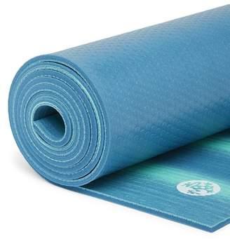 """Manduka Pro 71\"""" Yoga Mat"""
