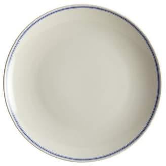 Paula Deen Country Barnyard Stoneware 16 Piece Dinnerware Set, Service for 4