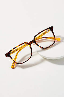 Eyebobs See Suite Reading Glasses