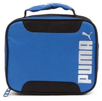 Puma Contender 2.0 Lunch Box