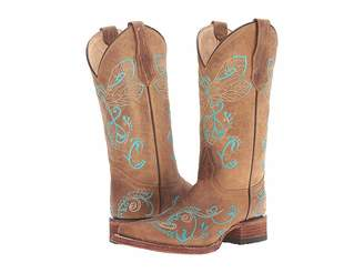 Corral Boots L5123