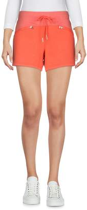 adidas by Stella McCartney Shorts - Item 13175615NB