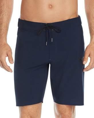 """Onia Ethan 9"""" Board Shorts"""