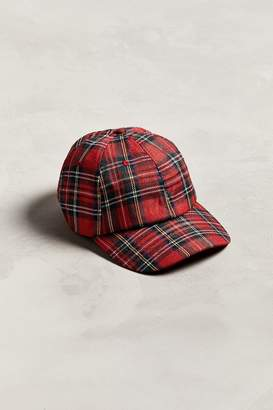 Urban Outfitters Patterned Dad Hat