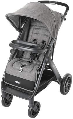 OXO Tot Cubby Stroller Bumper Bar/Snack Tray Set