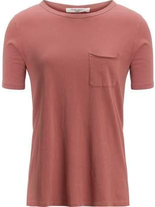 Project Social T Cute as a Pocket T-Shirt - Women's