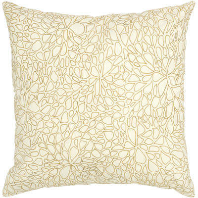 Wayfair Marvela Pillow