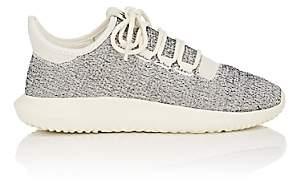 adidas Women's Tubular Shadow Sneakers-Light Gray