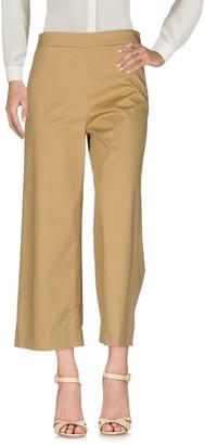ANONYME DESIGNERS Casual pants - Item 13112959DP