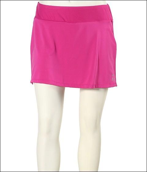 SkirtSports - GymGirl Ultra (Pink Crush/White)