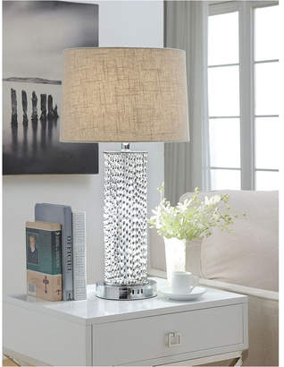 ACME Furniture Britt Table Lamp