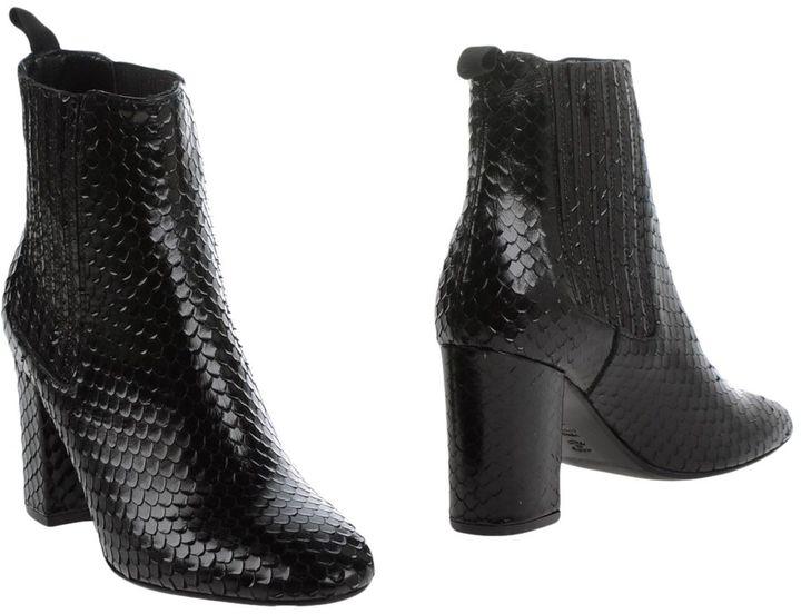BaldininiBALDININI TREND Ankle boots