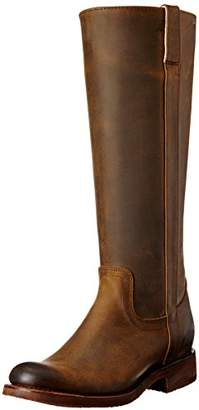 "Justin Boots Women's 15"" Fashion"