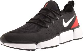 Nike Pocket Fly Trainers Black