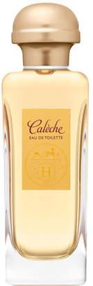 Hermes Cal&232che Eau de Toilette Spray, 3.3 oz./ 100 mL